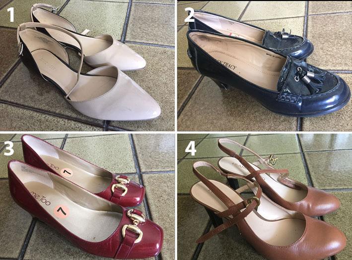 compras-nos-estados-unidos-sapatos4