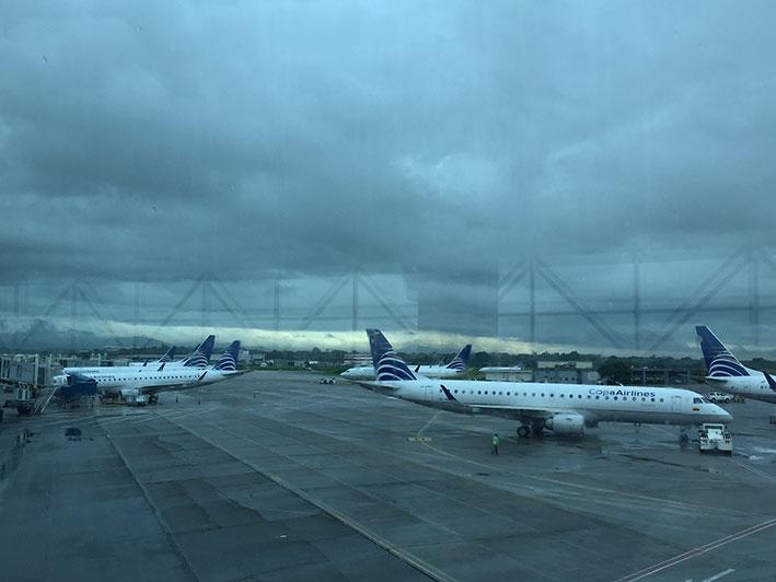 Aeroporto-de-Tocumen-no-Panama-patio