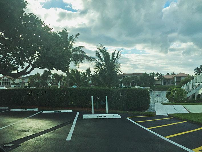 Fort-Lauderdale-bate-volta19