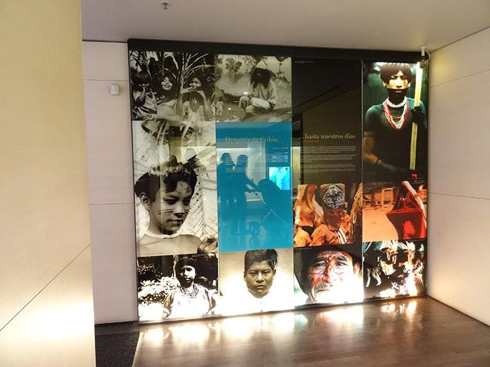 Museus-em-Bogota-oro5