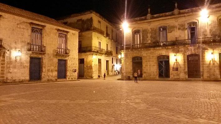 havana-a-capital-cubana-plaza2