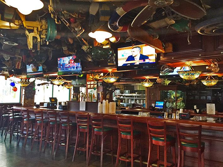onde-comer-em-Fort-Lauderdale33