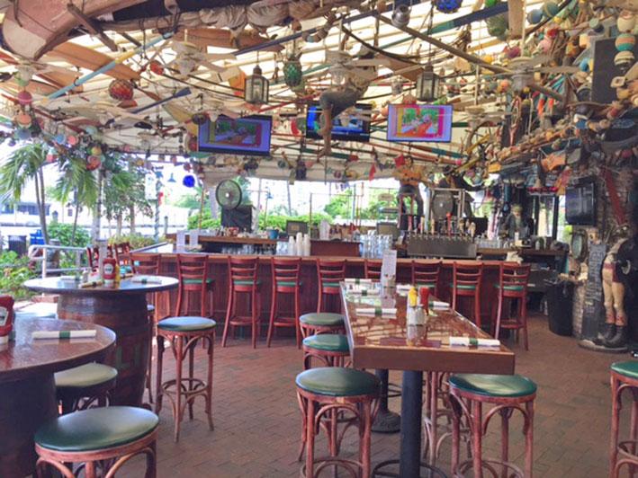 onde-comer-em-Fort-Lauderdale41