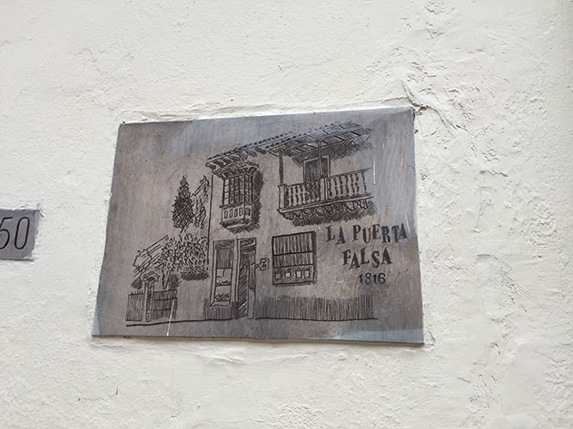 Bogota-5-enderecos12