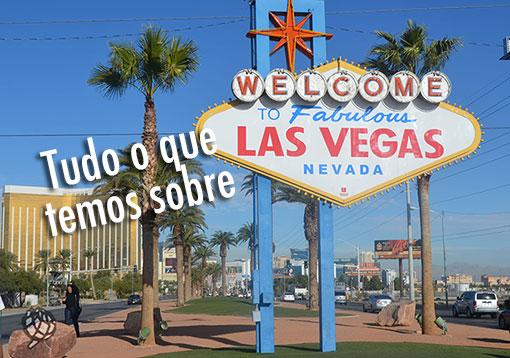 banner-Las-Vegas