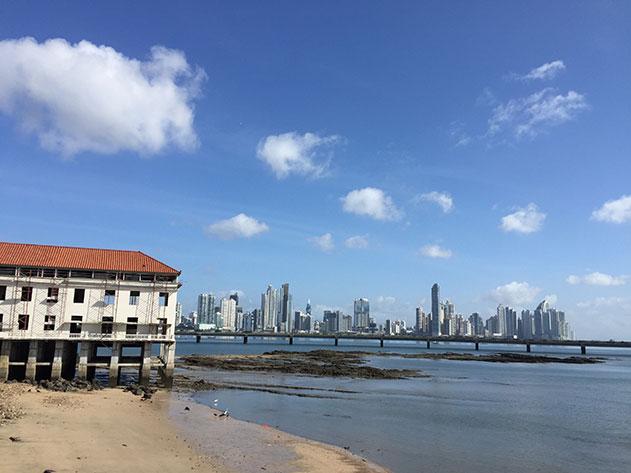 Cidade-do-panama13
