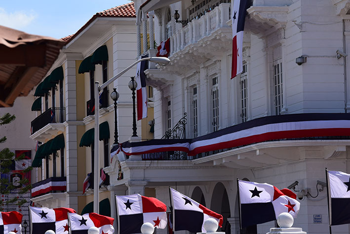 Cidade-do-panama15