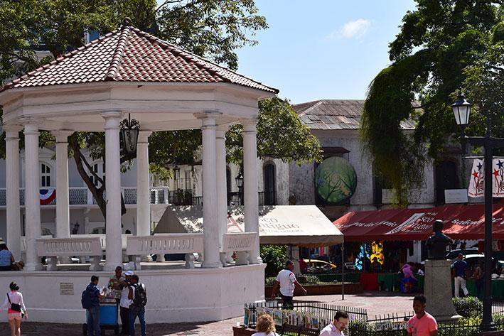 Cidade-do-panama39