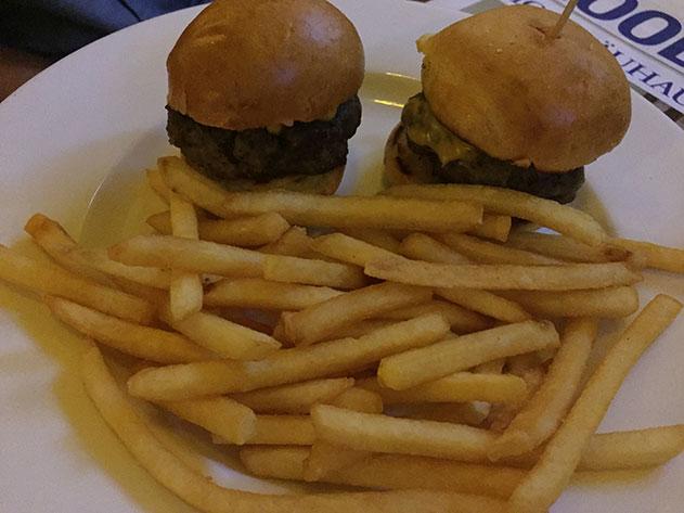 restaurantes-em-Las-Vegas28