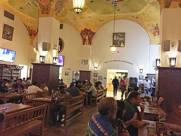 restaurantes-em-Las-Vegas35