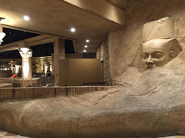 restaurantes-em-Las-Vegas48