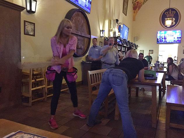 restaurantes-em-Las-Vegas59