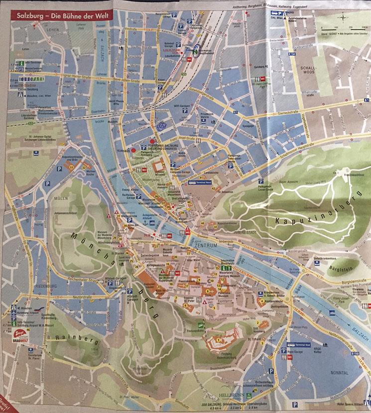 salzburg-mapa-cidade