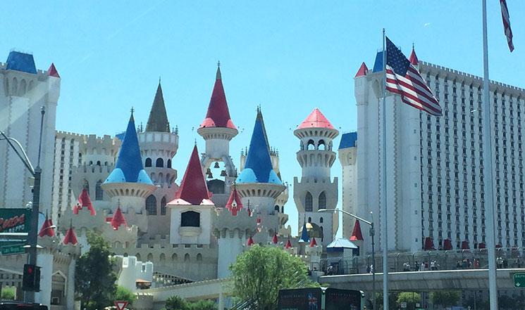 Las-Vegas-de-graça10