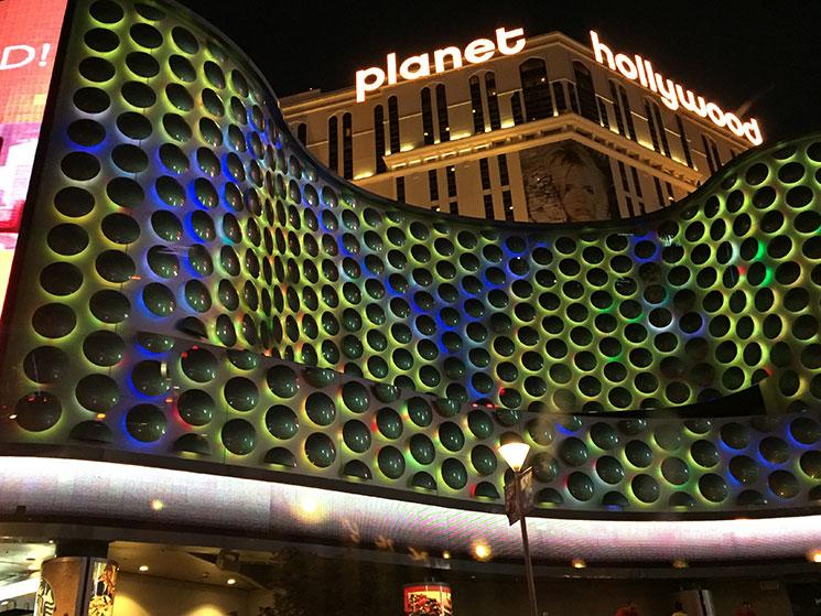 Las-Vegas-de-graça24