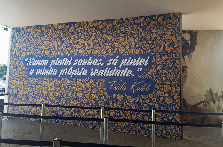 Frida-Kahlo-13