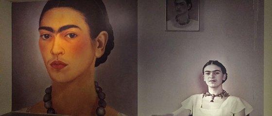 Frida-Kahlo-27