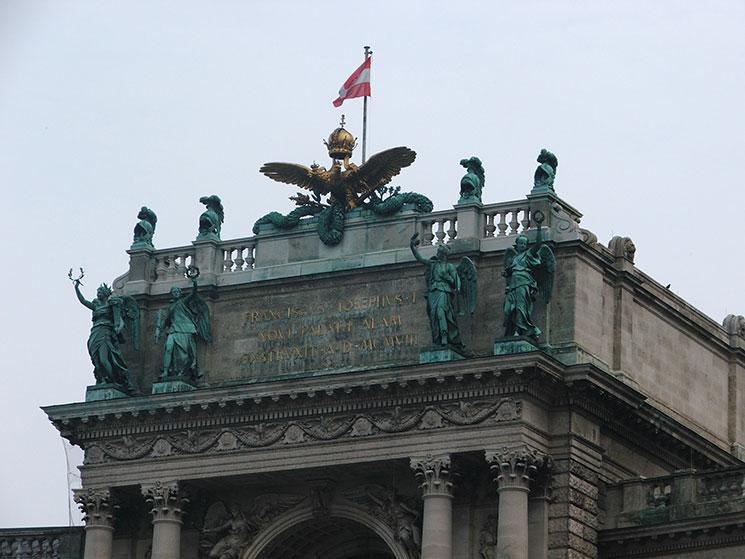 Viena-14