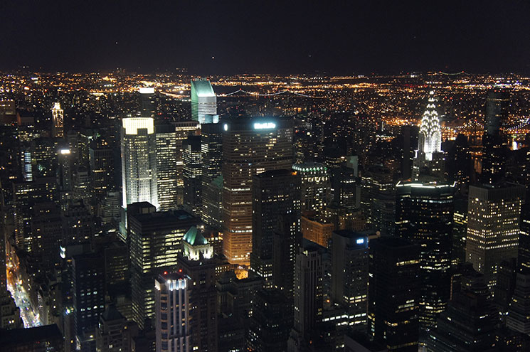 top-of-the-rock-ou-empire-state-skyline
