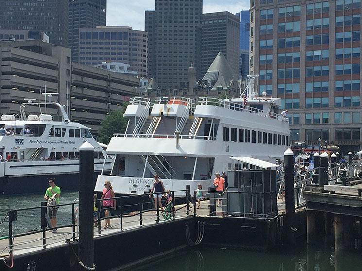 City-Pass-em-Boston-2