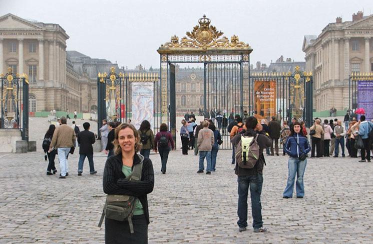 palacio-de-versalhes-1