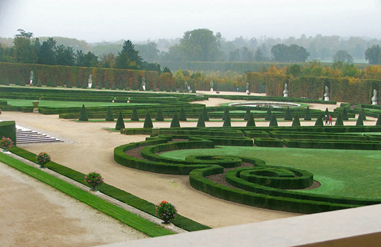 palacio-de-versalhes-5