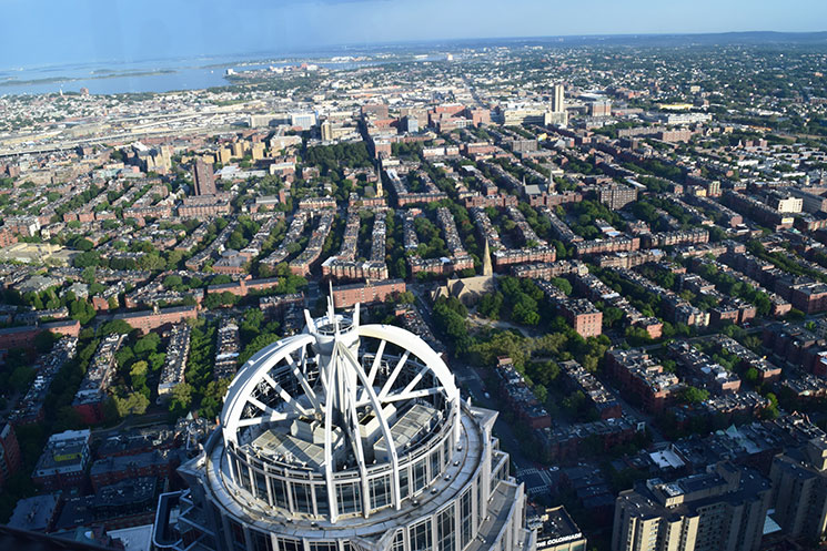 skywalk-observatory-em-boston-12