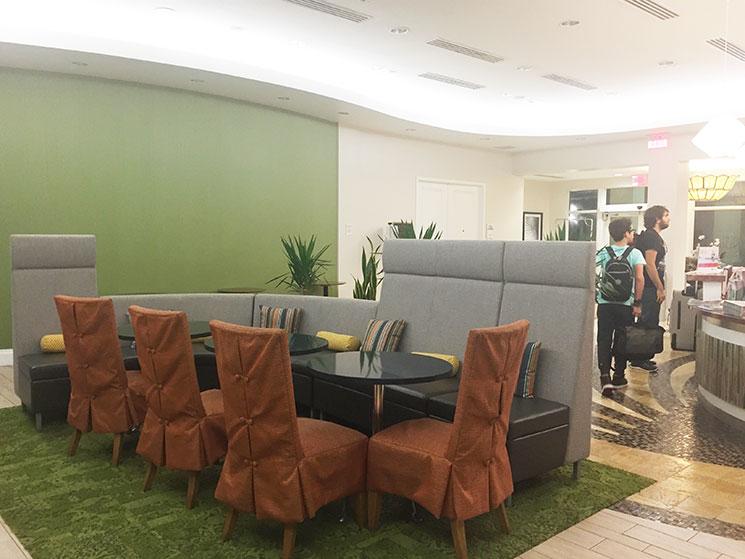 hotel-em-miami-fora-da-area-turistica-2