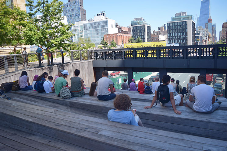 high-line-park-em-new-york-16