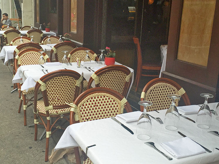 little-italy-em-new-york-15