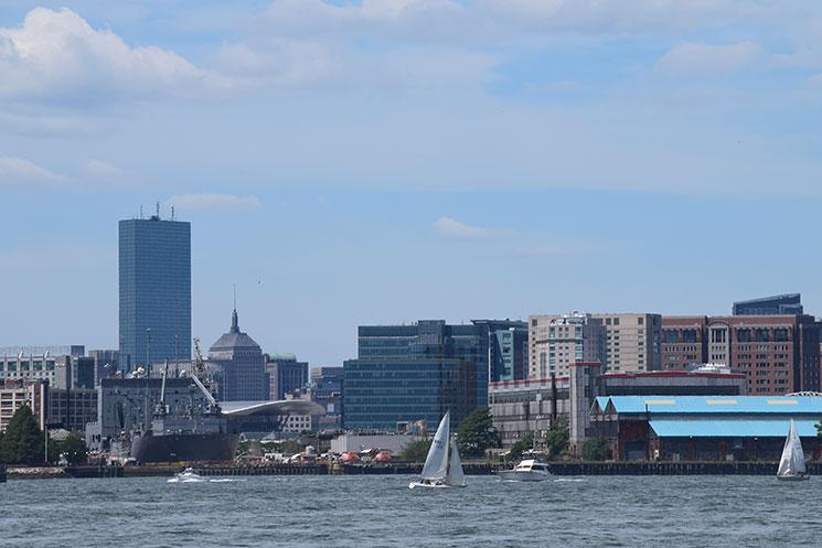 passeio-de-barco-em-boston-14