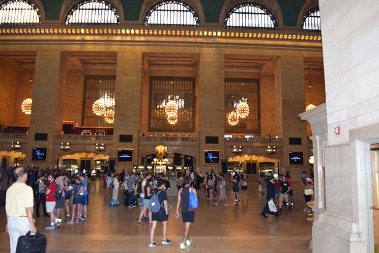 grand central em new york 2