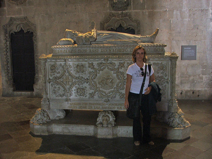 mosteiro dos jeronimos 3