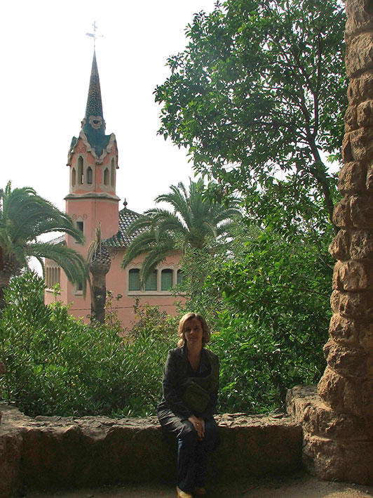 parque-guell-12