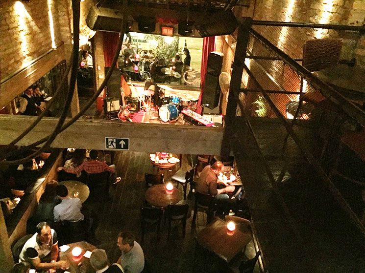 madeleine-jazz-bar-em-sao-paulo-10