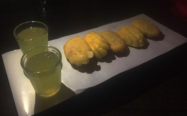 madeleine-jazz-bar-em-sao-paulo-2