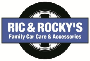 Smaller Resize - Ric-Rocky-Family-Car-Care-and-Accessories-logo