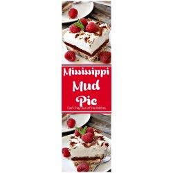 Small Crop Of Mississippi Mud Pie
