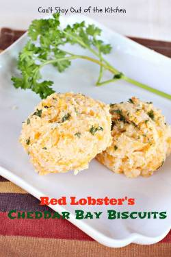 Congenial Kitchen Cheddar Bay Biscuit Recipe Abc Cheddar Bay Biscuit Mix Recipes Red Cheddar Bay Biscuits Red Cheddar Bay Biscuits Stay Out