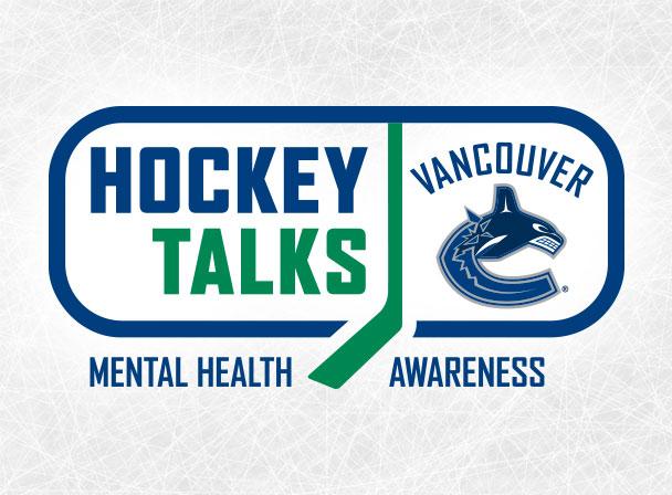 HockeyTalks-thumbnail