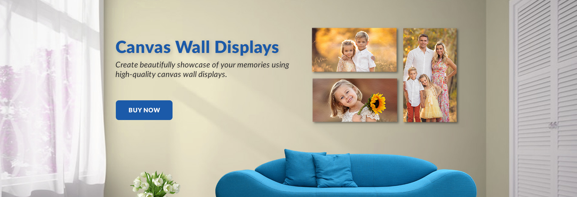 Printing Canvas Best Online Canvas Printing Custom Canvas Photo Prints