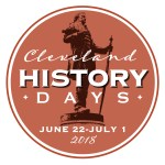 Cleve-History-Days