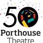 PH_50th_logo_confetti