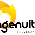 ingenuity_logo_rgb