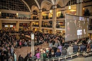PHOTO | Cleveland International Film Festival