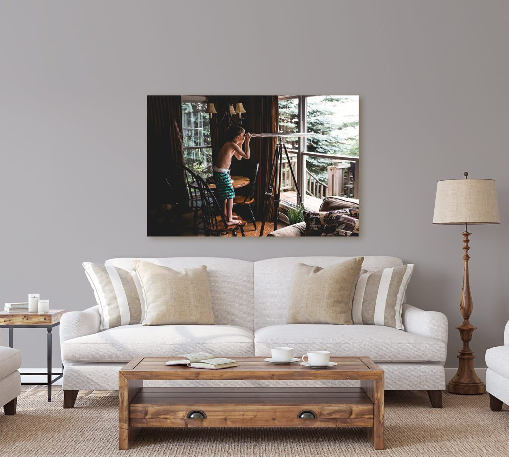 Printing Canvas Canvas Prints Buy Online Excellent Quality Canvas Hq