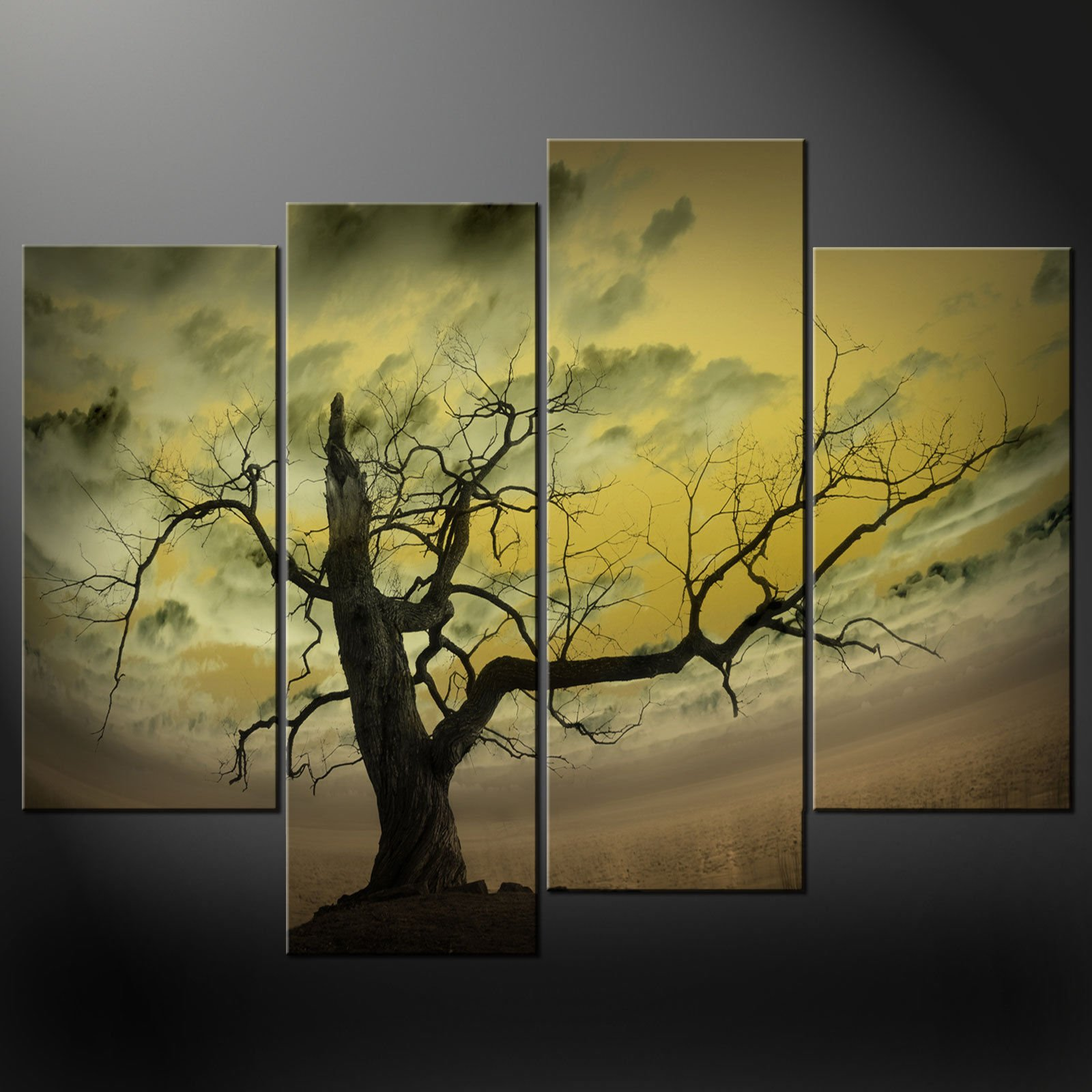 Wall Prints Canvas Print Pictures High Quality Handmade Free Next