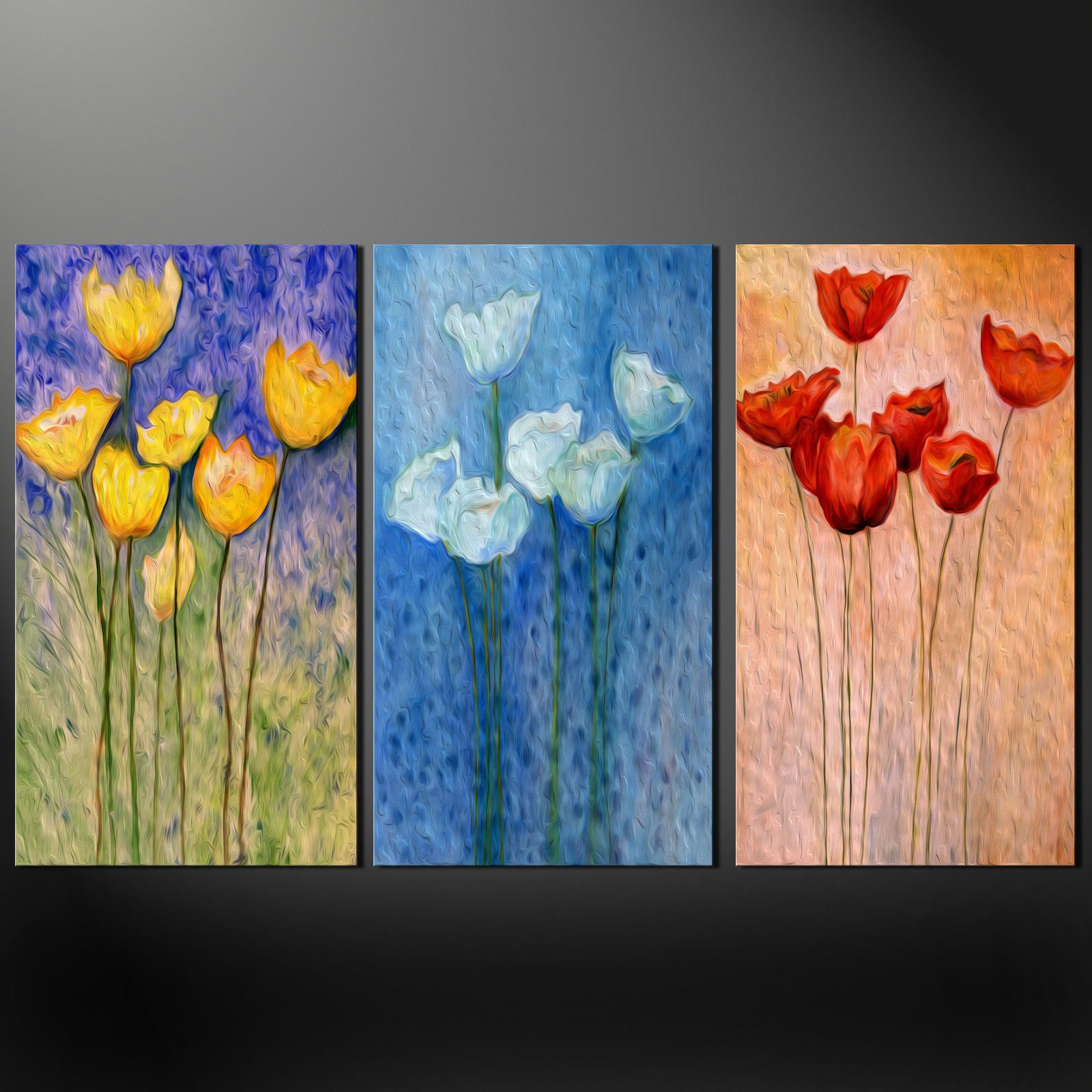 Canvas Wall Prints Floral Archives Canvas Print Art