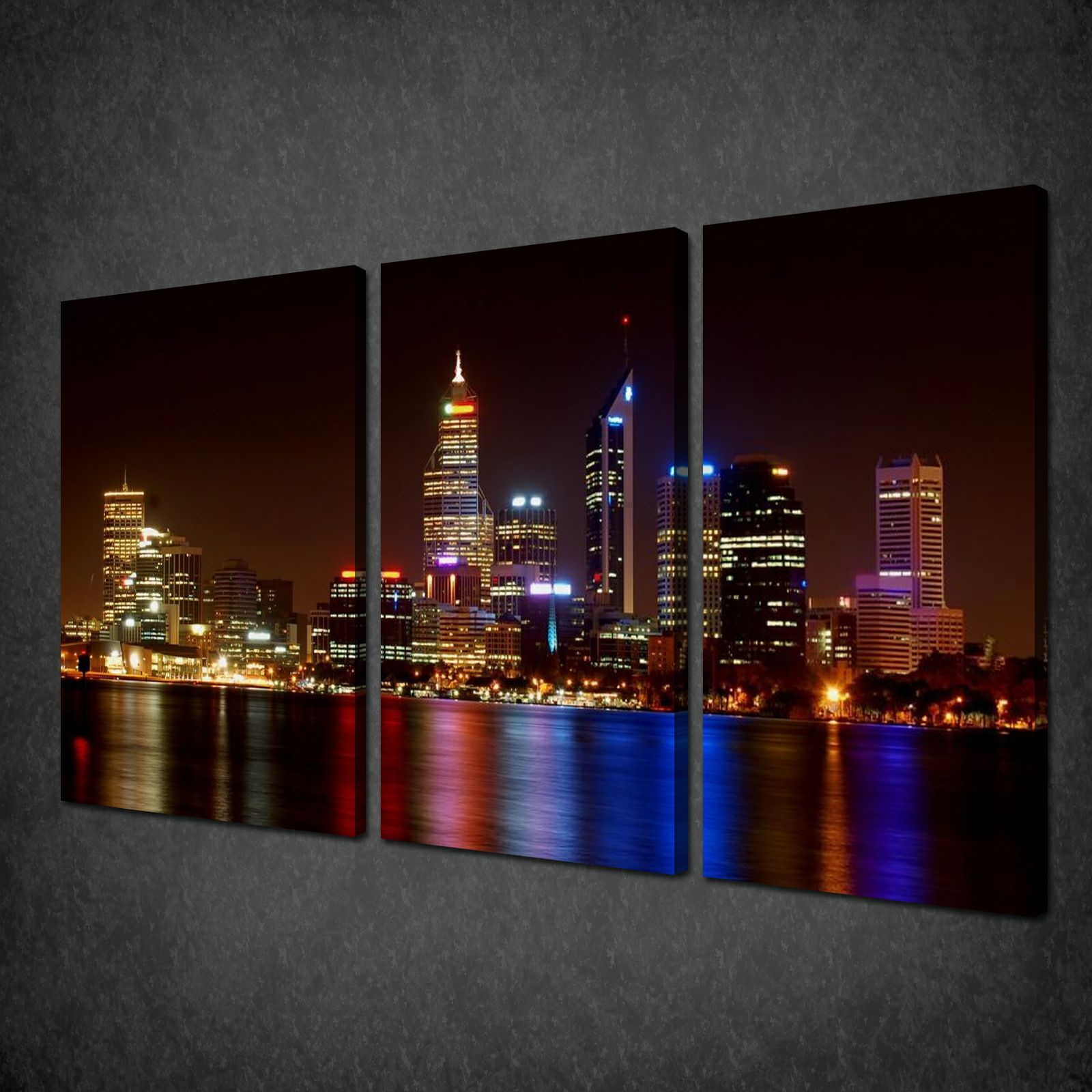 Canvas Printing Perth Canvas Print Pictures High Quality Handmade Free Next