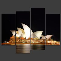 Large Wall Art Canvas Australia - surf art, surfing ...